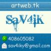 SaV4iK