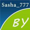 sasha_777