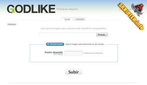 Скрипт каталога хостингов оптимизация фото для сайта онлайнi