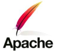 Защита и настройка Apache на сервере XAMMP