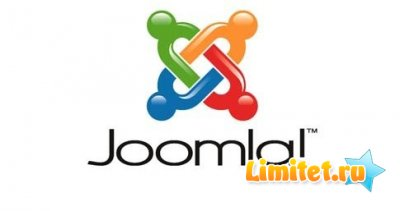 Joomla 1.5.18 Stable Full Russian