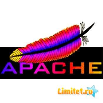 Устанавливаем Apache2  Php5  MySql  PhpMyAdmin на сервер.
