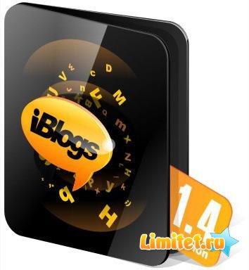 Блоги (доги) для DLE 8.3