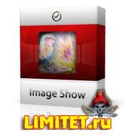 JSN Image Show PRO v1.0.7