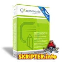 JComments 2.2.0.0