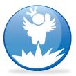 LyftenBloggie 1.1.0