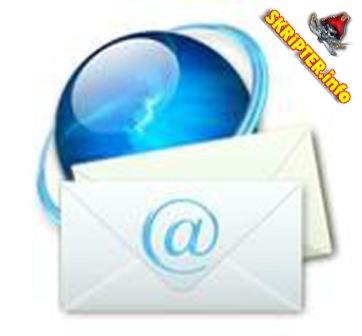 Установка почтового сервера на базе Postfix в Debian