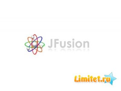 Интеграция Joomla 1.5 и phpBB 3.0.4 через JFusion