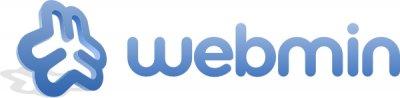 Устанавливаем Webmin