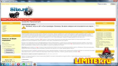 web 2.2