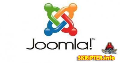 Joomla 1.5.19 Stable Full Russian