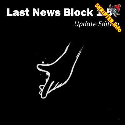 Last News Block 1.5