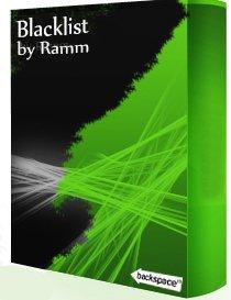 Черный список 2.0 by Ramm