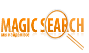 Magic Search 1.4