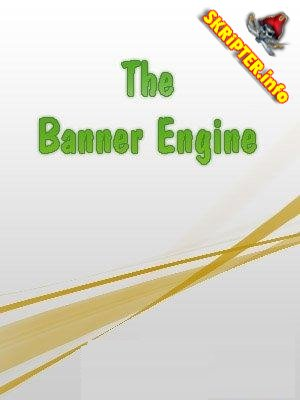 The Banner Engine 5.0 Rus (TBE5)