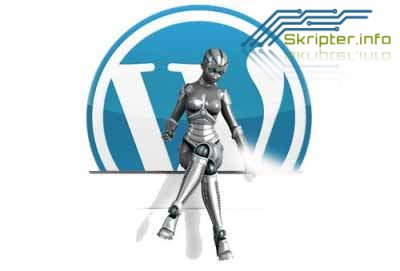 WP Robot v3.10 [Nulled]