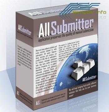 БД для AllSubmitter v.4.7 от Shedrin ( февраль 2011)