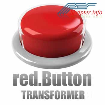 Red.Button.TRANSFORMER 2.05