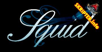 Squid 5в1 Или как запустить десяток разных конфигов Squid.