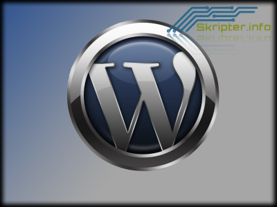 WordPress 3.0.5 (Rus/ Eng)