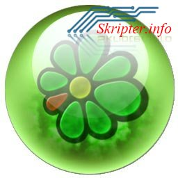 Модуль ICQ Online для DLE
