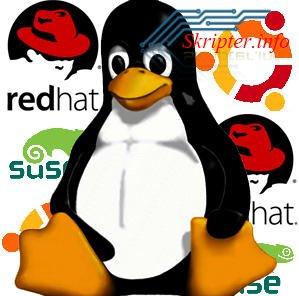 Видеоуроки по Unix, Linux, FreeBSD в помощь администратору