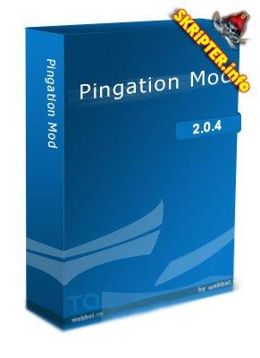 PingationMOD 2.0.4
