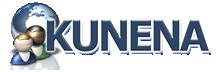 Kunena 1.6.4rus - Форум на Joomla 1.5, 1.6
