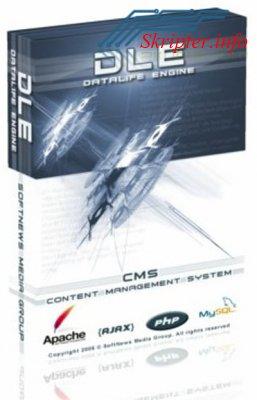DataLife Engine v.9.3 Original