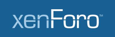 XenForo 1.0.3 Null FS