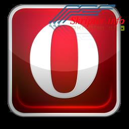 Opera Unofficial 11.50.1074 Final + обновление 11.10.2092 -> 11.50.1074 Final