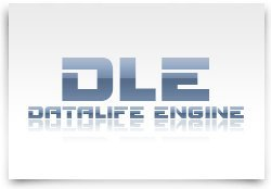 Патч WYSIWYG редактора для DataLife Engine v.9.3