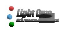 Light CMS v0.5.0 RC 2