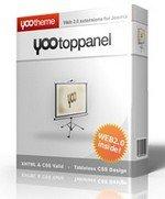 YOOtoppanel v1.5.7