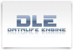 Несколько форм добавления новостей на DLE 9.2