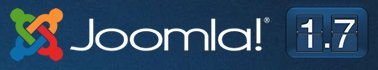 Joomla 1.7.0 Stable Full Russian