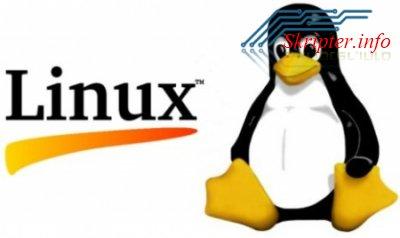 Faq Удаленный рабочий стол в Linux