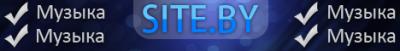 Баннеры (468х60 168х252)