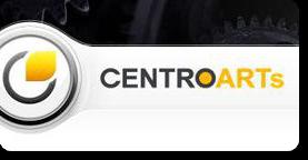 Сборка шаблонов CENTROARTs для DLE 9.4