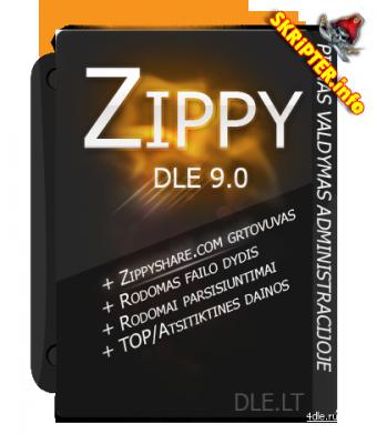 Zippy Mod v.4