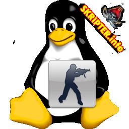 Готовый сервер CS 1.6 (dproto+amxmodx+metamod) (47-48 протакол) Public Server