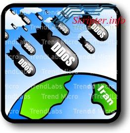 Защита от накрутки трафика у сайта