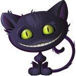 CatFace — SEO оптимизация категорий
