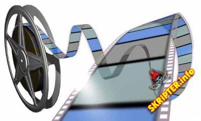 Сборка парсеров видео для DLE 9.2 - 9.4