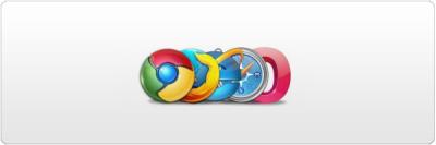Инструменты для комфортной работы веб-дизайнера