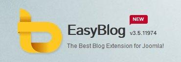 EasyBlog 3.5.11974 RUS