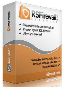 RSFirewall! v1.4.0 rev43