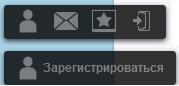 "Хак ""Панель Mini-Profile"""