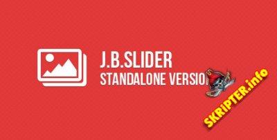 J.B.Slider