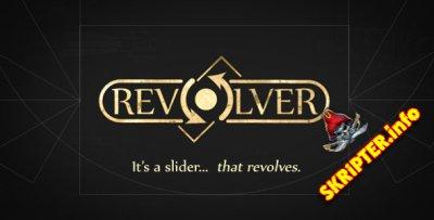 Revolver Slider A Revolving Slider